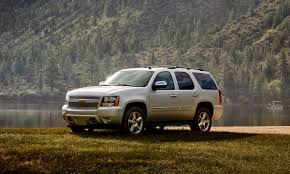 New For 2014: Chevrolet Trucks, SUVs And Vans | J.D. Power 2014chevroletsilveradoltz71rear Trucks Pinterest 2014 Chevrolet Silverado 1500 Lt Lt1 Warner Robins Ga Macon Perry 2lt Z71 4wd Crew Cab 53l Backup Retro By Mallett And Kooks Sema Gm Authority Awd Bestride 62l V8 4x4 Test Review Car And Driver Chevy Dealer Keeping The Classic Pickup Look Alive With This Used Trucks At Service In Lafayette Ltz Lifted By Dsi Youtube For Sale Nationwide Autotrader New Suvs Vans Jd Power