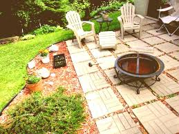 Diy Outdoor Flooring Interior Patio Floor Astounding Solutions Garden Ideas Yard And Easy Network