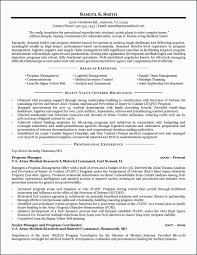 Awesomesample Military Resume | Resume Sample | Resume ... Resume Builder For Military Salumguilherme Retired Examples Civilian Latter Example Template One Source Writing Kizigasme Sample Military Civilian Rumes Hirepurpose Cversion Pay To Do Essays The Lodges Of Colorado Springs Property Book Officer Resume Bridge Painter Reserve Army Veteran New Sample Services 2016 Nursing Home Housekeeping Best Free Business