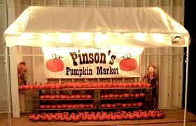 Barnesville Pumpkin Festival Times by National Capital Trolley Museum Culturespotmc Com