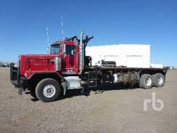 Winch / Oil Field Trucks In Colorado For Sale ▷ Used Trucks On ... Swaions Oilfield Transportation Trucks Pickers Winch Oil Field In Colorado For Sale Used On Bed Road Train Hauling Anchor Installation Odessa Tx Guy Line Seminole Tandem Pump Truck Sparta Eeering Trailers Transport And Heavy Haul Kenworth Browse Our Oil Field Chemical Trucks For Sale Ledwell Cj Energy Buys Otex To Expand Services Topics Buffalo Imports Okosh P15 Twin Engine 8x8 Fire Crash Cadian Jobs Brutal Work Big Payoff Be The Pro 1969 Mack R611st Nicholas Fluhart