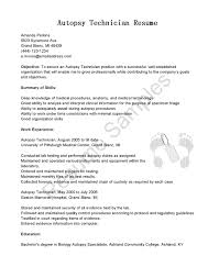 Cover Letter Recreation Template Category Assistant Librarian Best Buy