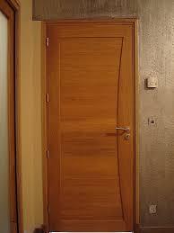 porte de chambre en bois chambre porte valise chambre hd wallpaper photos porte valise