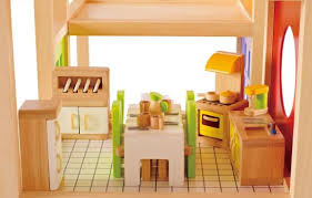 toys r us kitchen sets toys r us kitchen set philippines wooden