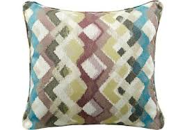 Accent Pillows Size Pillowskid Throw Pillows Red And Gray