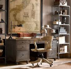 Pottery Barn Bedford Office Desk by Architecture Amazing Bedford Project Table Set Craigslist