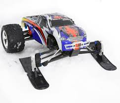 Traxxas REVO / MAXX Winter Ski Conversion Kit Captains Curse Monster Jam Electric Rtr Rc Truck Traxxas Slash Pro 2wd Shortcourse With On Board Audio 110 Scale Custom Built 4linked Trophy Summer Revo Sale Newb Stampede Id 24ghz Blue Tra360541t4 4x4 Lcg W Radio Battery Cars Trucks And Motorcycles 2183 Newtraxxas Xl5 2wd Rtr Xl5 Electro Trx360541 4x4 Ultimate 4wd Short Course By 116 Grave Digger New Car Action Erevo Brushless The Best Allround Car Money Can Buy