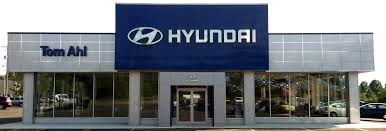 About Tom Ahl Hyundai | Lima Hyundai Dealership Peru Floods Show Failure Of 20th Century Water Infrastructure Tom Ahl Buick Gmc In Lima Oh Serving Fort Wayne Findlay Dayton Sherri Jos Because I Can World Tour Piura To Chrysler Dodge Jeep Dealership Gusttavo Confirms Olympia Show After Truck Robbery At Ferno 1968 600ta Crane For Sale Pittsburgh Pennsylvania On Farmers Market Report Beans Are Season We Have Recipes Adriana Thanks Crowd Final Victorias Secret Buenos Aires Adventure By G Adventures With 1 Review Used Car Dealer Elida Columbus Joshs Ama Flat Tracklima Ohio 2016 Wheels Water Engines Image68 Truck June 10th Dallas Bull Photo Gallery