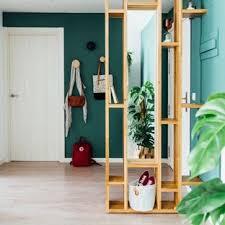 5 Recibidores Ikea Ideas De Muebles Para La Entrada Armarios Para Hall Entrada