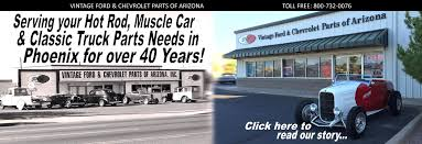 SO-CAL Speed Shop AZ Used Rh Side Door Panel For Intertional 4300 Sale Phoenix Lot Tour Of Lifted Trucks In Arizona Arizonas Toughest Step 1998 Kenworth T600 Az Sv New 2017 Ford F350 Lariat Truck Parts Just And Van Rodeo Goodyear Dealer Products For Dump 2006 Freightliner Business Class M2 106 119016664 Salvage 2 Westoz 2015 Cascadia Goes Above Dash