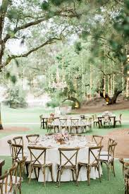 Medium Size Of Garden Ideasgarden Wedding Theme Ideas Cheap Outdoor