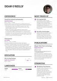 Professional CV & Resume Builder Pricing   Enhancv Top 10 Free Resume Builder Online Reviews Jobscan Blog 1415 Usajobs Resume Builder Example Southbeachcafesfcom 98 For Highschool Students High How To Spin Your For A Career Change The Muse Myperftresumecom Professional Cv Enhancv Staggering Covtter Templates Best And Do You Know Many Realty Executives Mi Invoice And Bowdoin Planning Rsum Cover Letter Google Unique Got Radio Viva Beautiful My Perfect Log In Story Create Now In 5 Mins