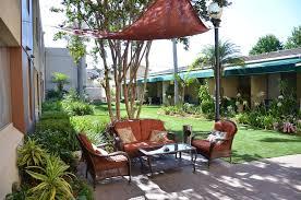 Patio Motel Gardena Ca by Hotel Pacific Garden Gardena Ca Booking Com