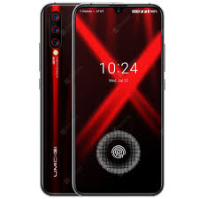 UMIDIGI X 4/128GB P60 Global ($169.99) Coupon Price Ecommerce Promotion Strategies How To Use Discounts And What The Tmobile Takeover Of Sprint Means For Your Wireless To Apply A Discount Or Access Code Your Order Add Line And Get Free On Family Plan Isis The Mobile Payments Iniative From Att Verizon T Shopee Promo Code Latest Discount 20 Cardable Find Online Coupon Codes Pcmag Callingmart Coupon T Mobile Mgo Codes December Tmobiles Revvl Specs Features Pros Cons Book On Klook Blog Here Are Best Deals Offers Right Now