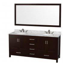 vintage bathroom vanities vintage tub bath