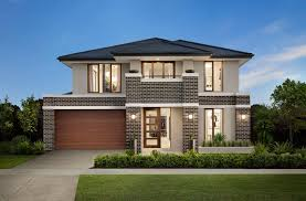 100 How Much Does It Cost To Build A Contemporary House New Home Designs Plans In Melbourne Carlisle Homes