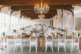 Cape Cod | Luxury Oceanside Wedding Reception Site, Beach Venue Modern Wedding Room Kitchen Decoration Centerpieces Xmas Universal Removable Washable Elastic Cloth Stretch Chair Cover Slipcover 20 Colors Available Home Ding Hotel Banquet Party Decorations Nibesser Covers Set Of 6 Spandex Slipcovers Protector Seat For Wedding Ding Room Franciacorta Italian Details About Fit Stool Table Ideas Southern Living Printed Hl Timber Dark Rustic The Imperial Short Vintage Style Floral D This App Is Like An Airbnb Fding Venues