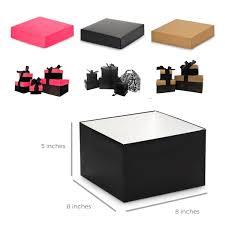 Our Premium Platinum Gift Boxes