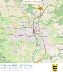 möbel bohn ihr möbel crailsheim