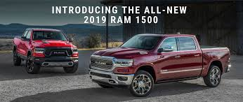 2019 Ram 1500 For Sale In Edmonton - All New For 2019! Ram Trucks And Miranda Lambert New Partnership Great Cause First Look 2017 1500 Rebel Black 61 Best Images On Pinterest Pickup Trucks Work Vans Bergen County Nj Wikipedia 2018 Sport Hydro Blue Limited Edition Truck Brings Two Editions To Chicago Auto Show Truck Launch At Detroit Auto Show Unloads New Details Video For Hellcatpowered Trx Ct Near Stamford Haven Norwalk Scap Sale Little Rock Hot Springs Benton Ar Landers