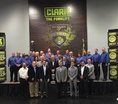 100 National Lift Truck Service Forklift Material Handling Equipment Dealer In Florida