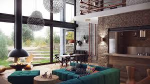 100 Industrial Style House Custom Homes Australia