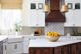 100 Home Designed Design Archives Washingtonian
