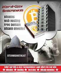 Anonymous Web Hosting Bitcoin - Use Bitcoin To Buy Amazon Gift Card Hostplay Coupons Promo Codes Thewebhostingdircom Best 25 Cheap Web Hosting Ideas On Pinterest Insta Private Offshore Hosting For My New Business Need Unspyable Vpn Review Vpncouponscom Web Design And Development Company In Bangladesh Top Rated Netrgindia Solutions Private Limited Reviews By 45 Users Ewebbers Global Offshore Stationary Domain A Website Website Blazhostingnet Offonshore Web Hosting Up 6 Years What Is Good For Youtube Tips To Help You Find Host James Nelson Issuu Greshan Technologies Software Application