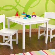 Kidkraft Star Childrens Table Chair Set by 35 Best Kids Table And Chair Sets Images On Pinterest Table And