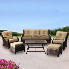 Bjs Outdoor Furniture Cushions by Replacement Cushions For Patio Sets Sold At Costco Garden Winds