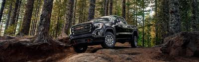 Hanner Chevrolet GMC Trucks Is A Baird Chevrolet, GMC Dealer And A ... New 2018 Gmc Sierra 1500 Denali Crew Cab Pickup 3g18303 Ken Garff In North Riverside Nextgeneration 2019 Release Date Announced Trucks Seven Cool Things To Know Drops With A Splitfolding Tailgate First Review Kelley Blue Book Trucks Suvs Crossovers Vans Lineup Fremont 2g18657 Sid 2017 2500hd Diesel 7 Things Know The Drive Vs Differences Luxury Vehicles And
