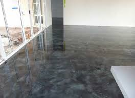 HOME PAGE KITCHEN BATH PATIOS AND POOLS CONCRETE SURFACES METAL ILLUSION EPOXY GARAGE FLOORS BECOME A CERTIFIED ICOAT INSTALLER TESTIMONIALS CONTACT US