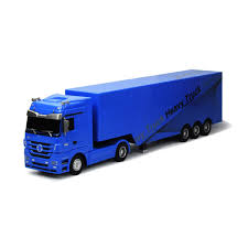 1:32 6CH Radio Remote Control RC Heavy Truck Semi Trailer Battery ... Custom Alinum Flatbed Trailers For Tamiya Trucks Realistic Peterbilt 359 Rc 14 Super Sound Trailermp4 Big Riggs Pinterest 40ft Container Semitrailer For Tractor Truck Nyk A Modern Semitrailer Truck On Light Background Stock Photo Rc Semi Flatbed Trailers Best 2012 Series To Watch Heavy Duty Trucks Model Heavy Haulage Semi Truck Cheap Trailer Find Deals Line At Alibacom 27mhz Transforming Semitruck Robot Toy W Dance Modes Music