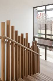 23 Best LA-Detail-Handrail Images On Pinterest | Stairs, Stair ... Modern Glass Railing Toronto Design Handrail Uk Lawrahetcom 58 Foot 3 Brackets Bold Mfg Supply Best 25 Stair Railing Ideas On Pinterest Stair Brilliant Staircase Contemporary Handrails With Regard To Invigorate The Arstic Stairs Canada Steel Handrail Minimalist System New 4029 View Our Popular Staircase Gallery Traditional Oak Stairs And