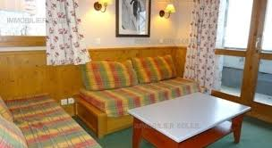 chambre d hote valmorel rental apartment valériane valmorel iv réservez en ligne bed