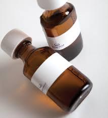 clindamycin for cats clindamycin suspension wedgewood pet rx