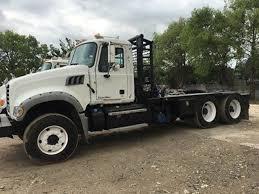 Mack Trucks: Mack Trucks Houston Tx
