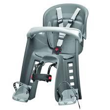 siège bébé bilby junior polisport siege enfant avant sur guidon de vélo