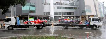 100 Tow Truck Melbourne Ing Services Gardenstate Ing