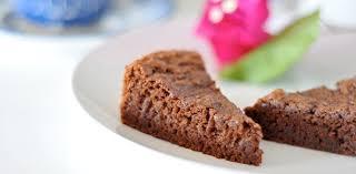 schokoladenkuchen glutenfrei laktosefrei eifrei