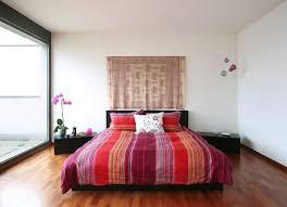 orchideen im schlafzimmer halten k eine gute idee