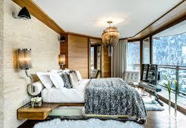100 Zermatt Peak Chalet Swisshoteldatach Swiss Hotel Directory