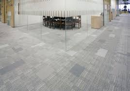 Milliken Carpet Tile Adhesive by Milliken Carpet Tile Cleaning Carpet Nrtradiant