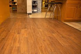 wood grain porcelain floor tile choice image tile flooring