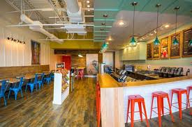 Tropical Smoothie Cafe Plans Six Store Expansion In Southeast ... Freebie Friday Fathers Day Freebies Free Smoothies At Tropical Tsclistens Survey Wwwtlistenscom Win Code Updated Oasis Promo Codes August 2019 Get 20 Off On Jordans Skinny Mixes Coupon Review Keto Friendly Zero Buy Smoothie Wax Melts 6 Pack Candlemartcom For Only 1299 Coupons West Des Moines Smoothies Wraps 10 Easy Recipes Families On The Go Thegoodstuff Celebration Order Online Cici Code Great Deals Tv Cafe 38 Photos 18 Reviews Juice Bars Free Birthday Meals Restaurant W Food Your
