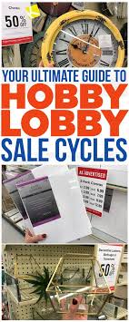 Coupon For Hobby Lobby Craft Store / Plasma 60 Lg Hlobbycom 40 Coupon 2016 Hobby Lobby Weekly Ad Flyer January 20 26 2019 June Retail Roundup The Limited Bath Oh Hey Off Coupon Email Archive Lobby Half Off Coupon Columbus In Usa I Hate Hobby If Its Always 30 Then Not A Codes Up To Code Extra One Regular Priced App Active Deals Techsmith Coupons Promo Code Discounts 2018 8 Hot Saving Hacks Frugal Navy Wife