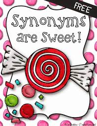 Pinterest The World S Catalog Of Ideas by Best 25 Synonym Activities Ideas On Pinterest Art Synonym