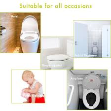 Up & Raise Portable And Folding Potty Training Seat Cover Pad Drive Folding Steel Bedside Commode Zharong Upotty Chair Pregnant Women Old Man Defecate Sit Potty Toilet Seat With Step Stool Ladder 3 In 1 Trainer Us 3245 33 Offportable Baby Mulfunction Car Child Pot Kids Indoor Babe Plastic Childrens Potin Amazoncom Bucket Handicap Shop Generic Traing Online Dubai Abu Dhabi And All Uae Summer Infant My Size Portable Shower Men Commode Chair Dmi For Seniors Elderly Droparm Hire 5 Things You Need To Consider Sweet Cherry Boys Girls Sc9902 Rainbow Blue