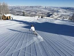 100 Utah Luxury Resorts Luxury Skiing TheVacationGuide