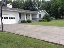3 Bedroom Houses For Rent In Cleveland Tn by 4737 E Circle Drive Nw Cleveland Tn 37312 Hotpads